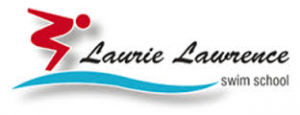 Laurie Lawrence Swim School